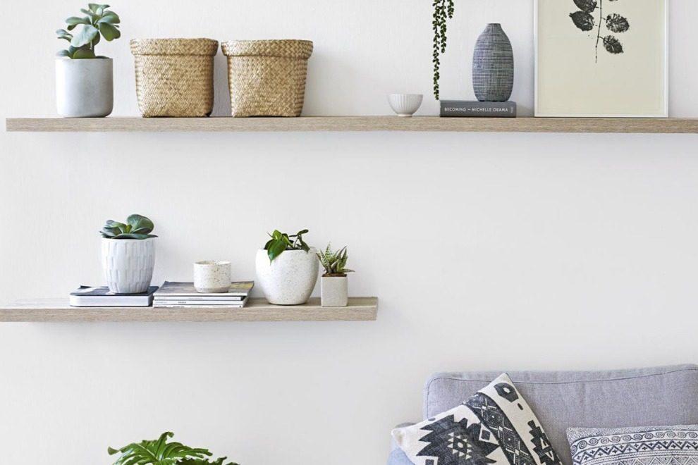 Shelf header 990x660