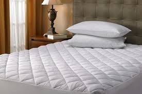 Deluxe Mattress Cleaning