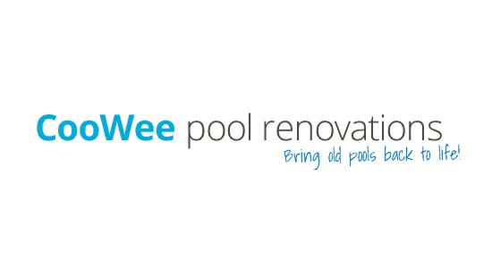 CooWee Pool Renovations