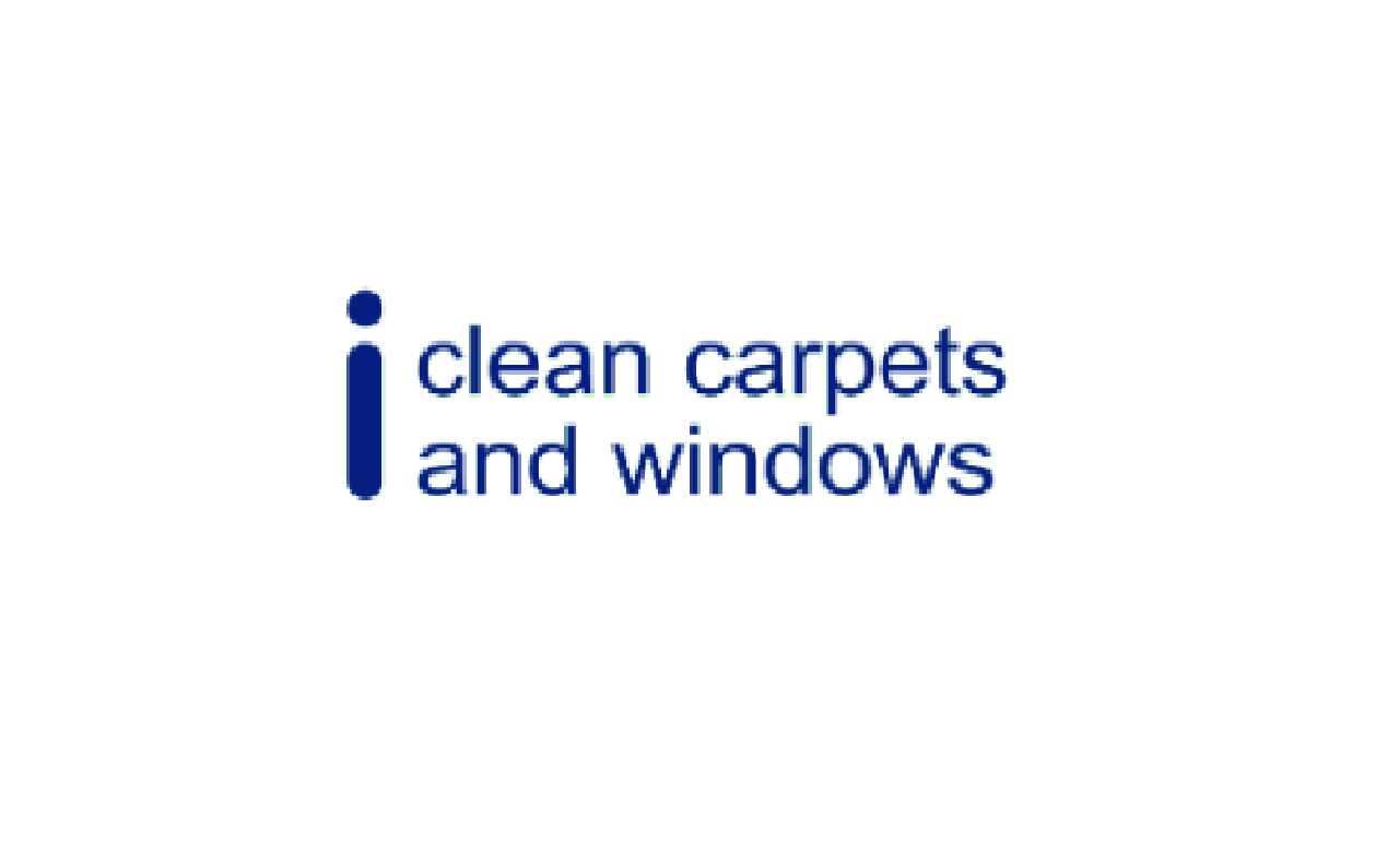 I Clean Carpets And Windows