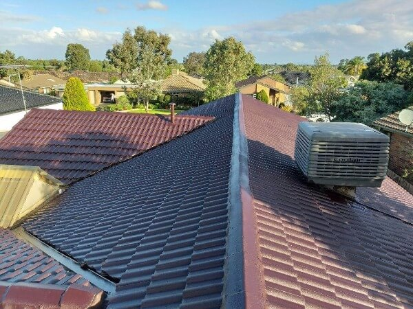 Best Quality Roof Restoration Service in Melbourne | Northern Suburbs