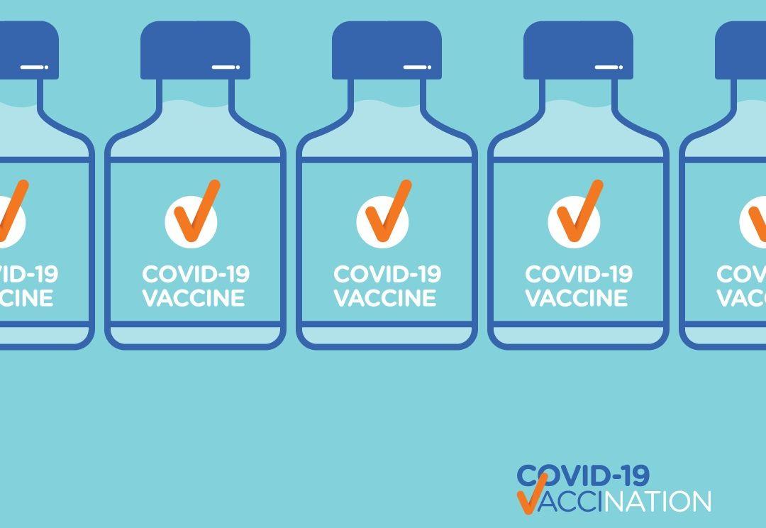 COVID-19 vaccine program rolls out in Bendigo