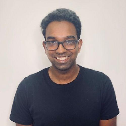 Aravind Better Rehabilitation
