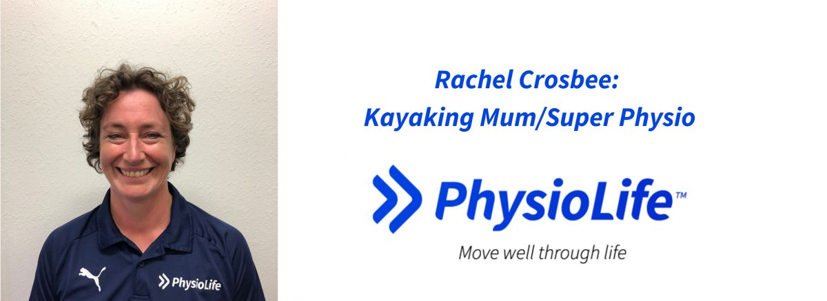 Melbourne Physio Article Image