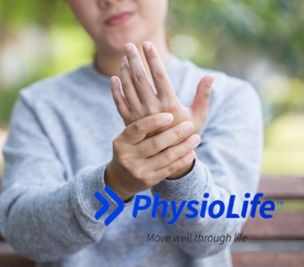 Melbourne Physio News Banner Image
