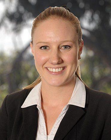 RSD Audit Chloe O'Brien
