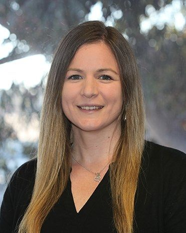 RSD Audit Michelle McKinnon