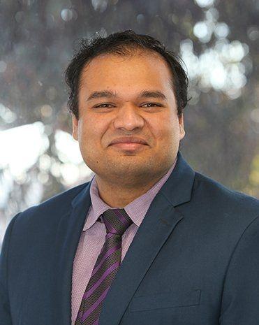 RSD Audit Shivam Goel