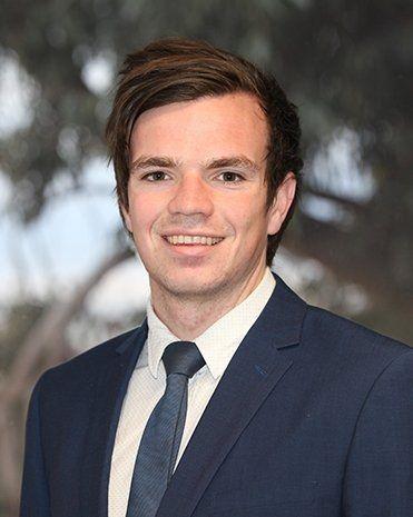 RSD Audit Matthew Thomson