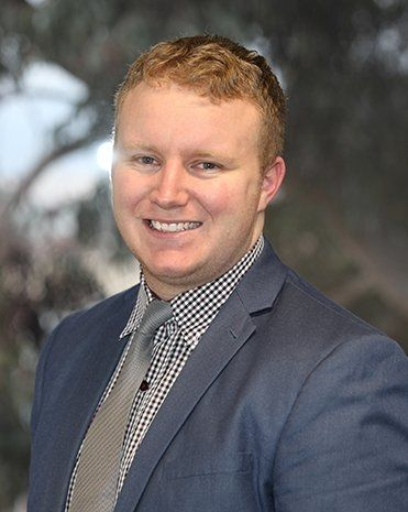 RSD Audit Phillip Edwards