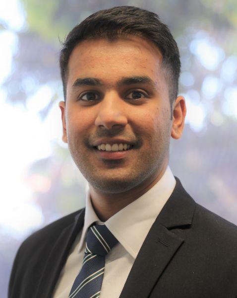 RSD Audit Sam Jain