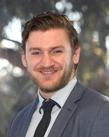RSD Audit Aaron Cuthbert
