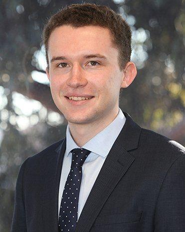 RSD Audit Paul Harrison