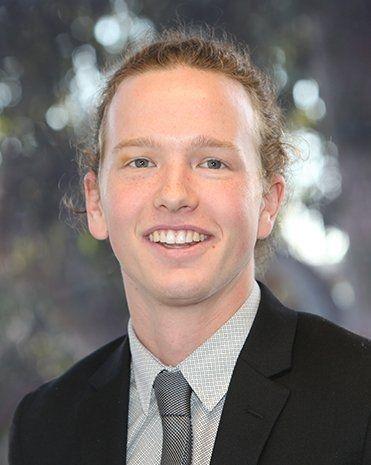 RSD Audit Tyler Oliver
