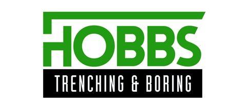 Hobbs Trenching