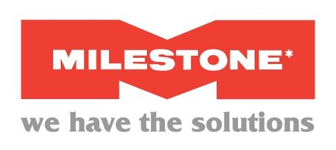 Milestone Chemicals