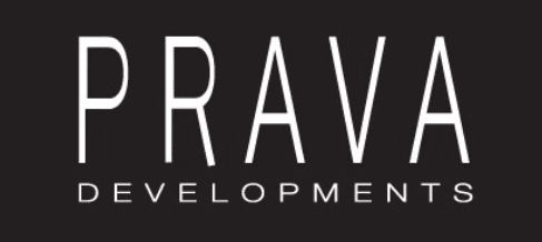 Prava Developments