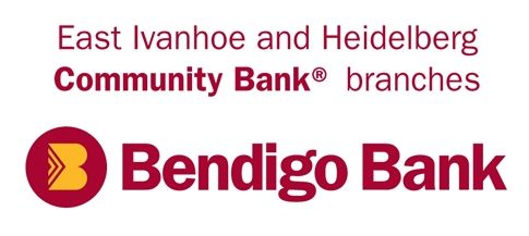 East Ivanhoe & Heidelberg Bendigo Bank