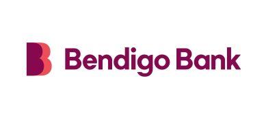 East Ivanhoe & Heidelberg Bendigo Bank