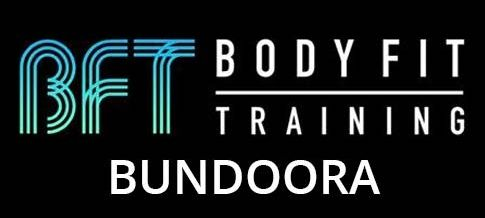 Body Fit Training Bundoora