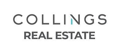 Collings Real Estate