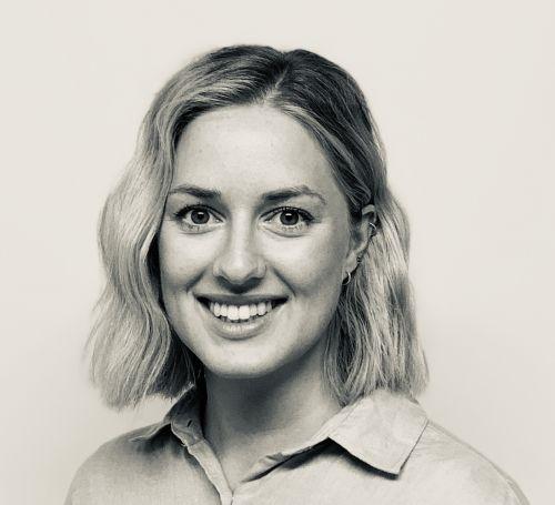 Adrienne Ingram