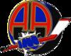 Adelaide Adrenaline Logo