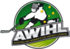 Australia Womens Ice Hockey League 2016-2017