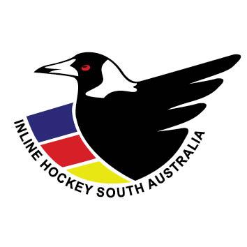 Inline Hockey Australia -