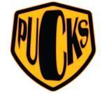Pucks Logo