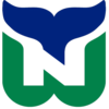 Nelson Whalers Logo