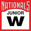 Junior Womens 2015