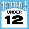 Under 12 2015