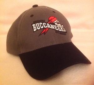 buccscap.jpg