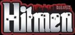 Halifax Hitmen Logo