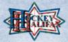 Hockey Halifax Community Logo