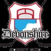 Devonshire Hockey Club Logo