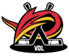 VDL Premier 2014