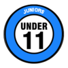 Juniors Under 11 WINTER 2016