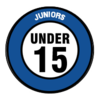 Juniors Under 15 WINTER 2016