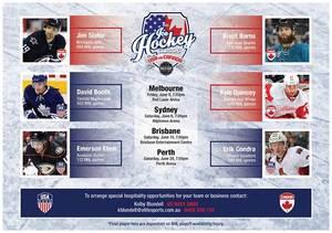 internationalhockey15.jpg
