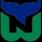 Whalers Logo