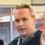 David Kleiber