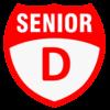 Division D 2018