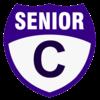 Division C 2018