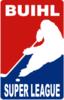 BUIHL Super League Winter 2017