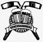 Bench Warmers Logo