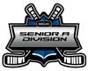 Senior A Season 2 (2015)