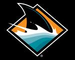 Sharks Inline Hockey Club Logo