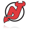 Dry Ice Devils Logo
